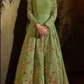 OLIVE GREEN image