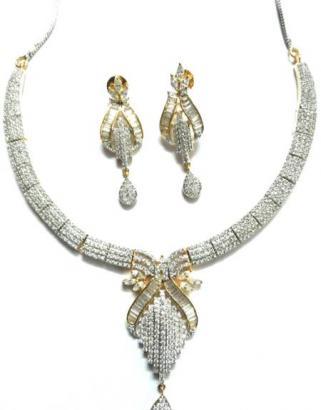 Necklace/Set