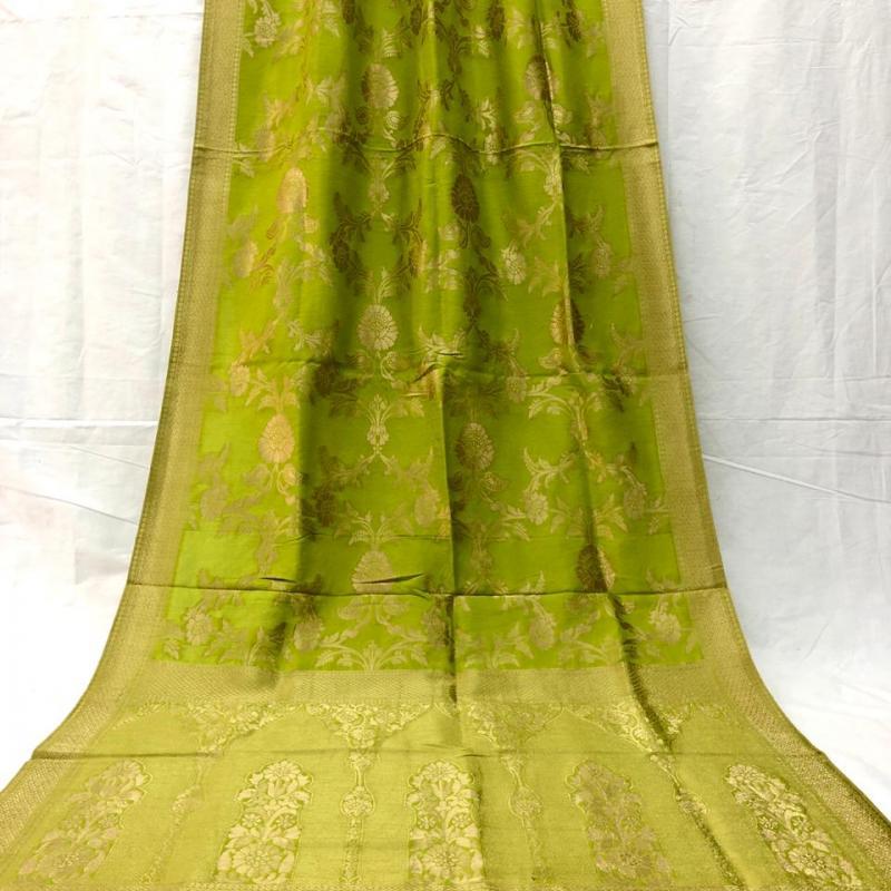 Light olive green image